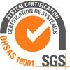 certificazione3