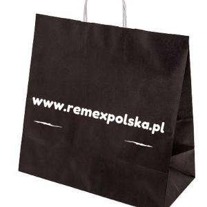 www.remexpolska.pl